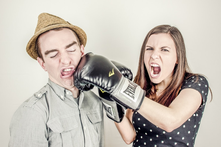 10 Quick Tips For Handling Your House When Getting Divorced