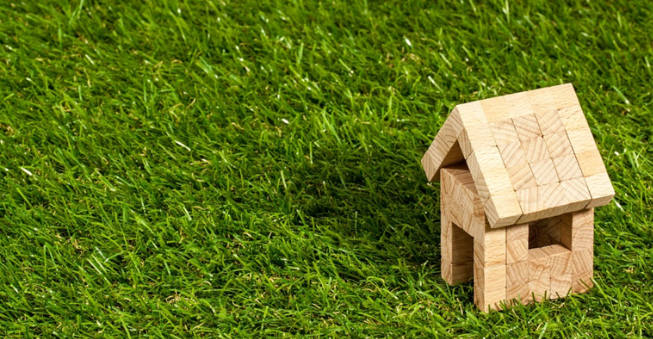 30 Amazing Tips To Quickly Pay Off Your Houston Mortgage