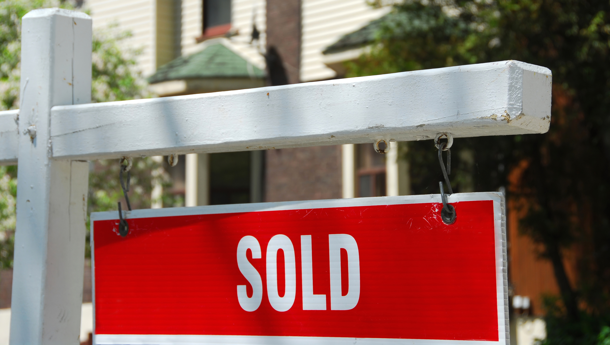 The 5 P's To Sell Your Houston House for More Money
