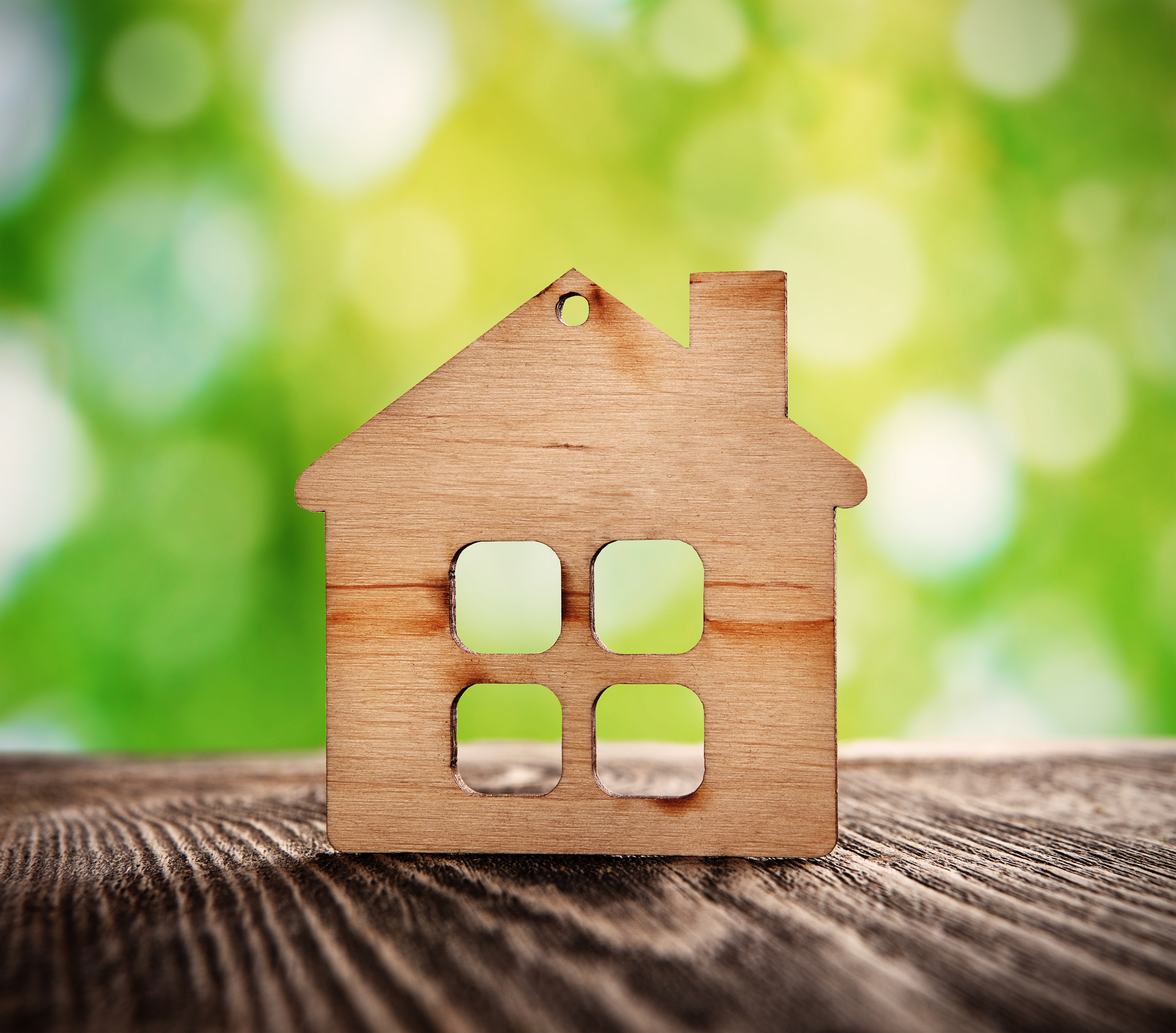 3 Different Ways You Can Sell Your Houston House